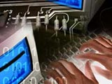 Hacker Danimal